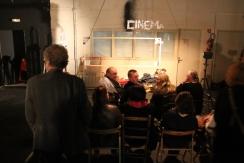 Cellule Cinéma